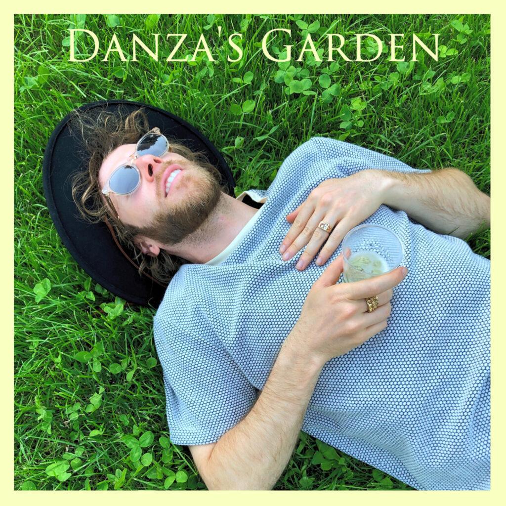 Danza's Garden